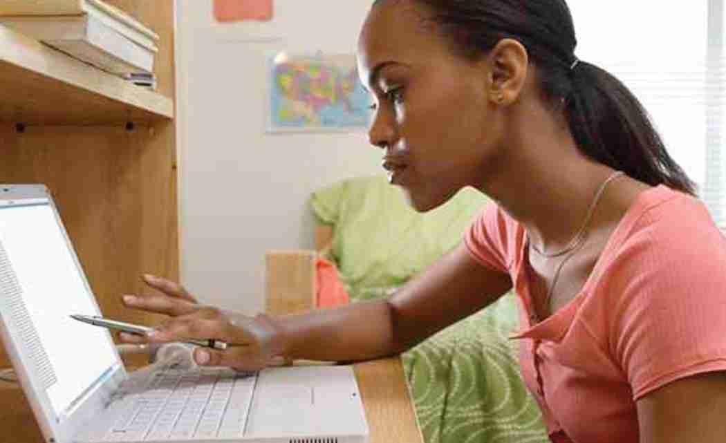 U-of-F-online-program-struggles-to-gain-recognition