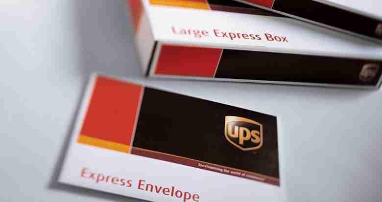 UPS_Package