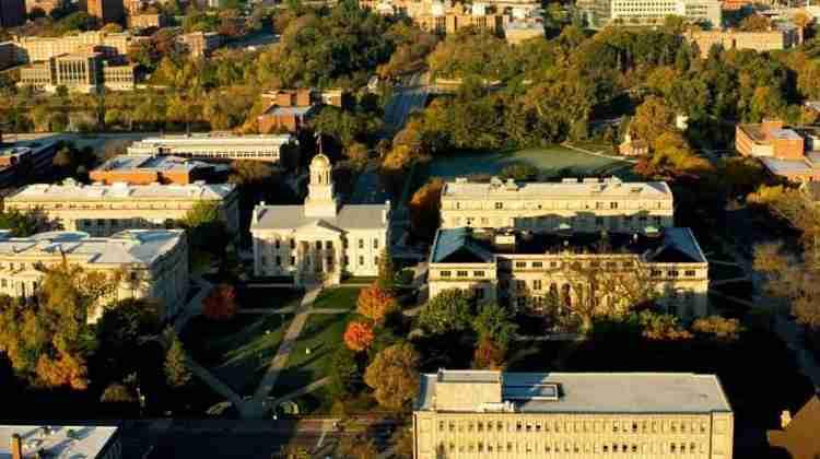 University-of-Iowa-.jpg