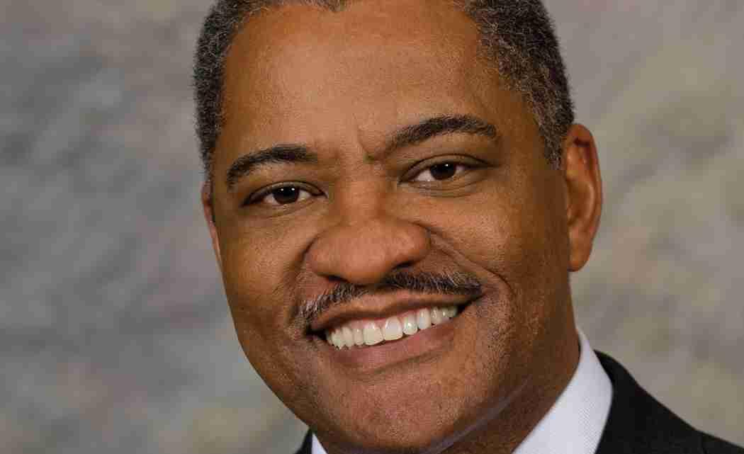 Washington-State-President-Elson-Floyd-dies-at-59-