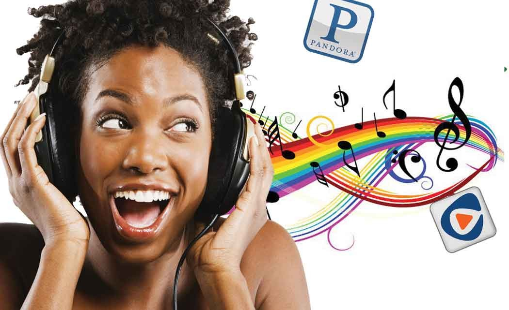 Who's-Who-in-music-streaming--Apple,-Spotify,-Pandora,-iHeart-&-more