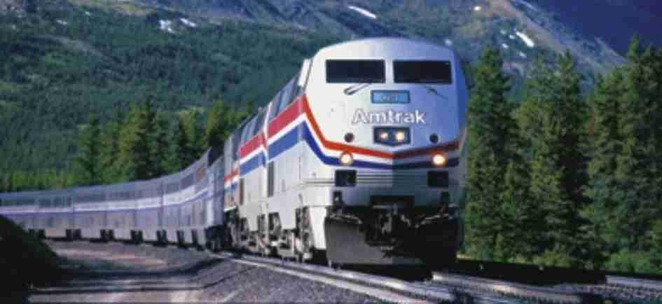 amtrak-train1