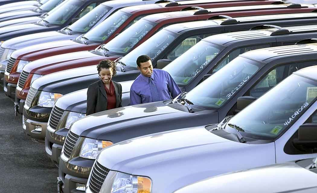 auto-sales.jpg