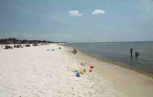 beach_gulfport-ms_520px