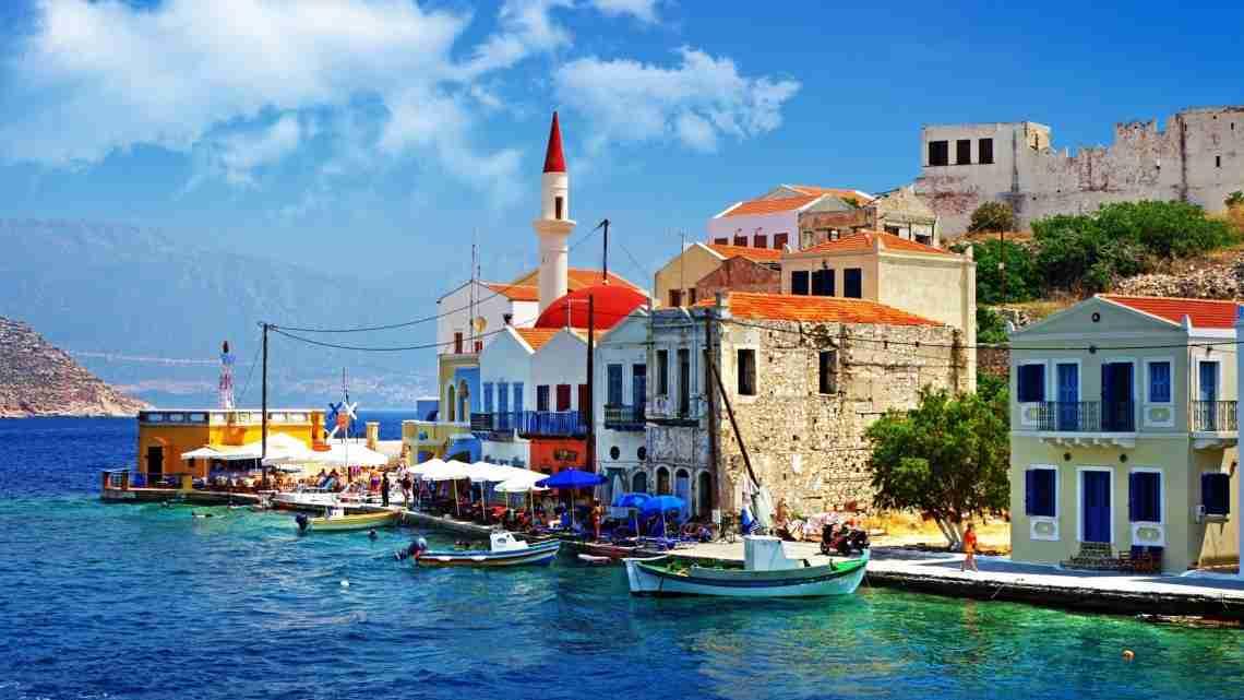beautiful-greece-