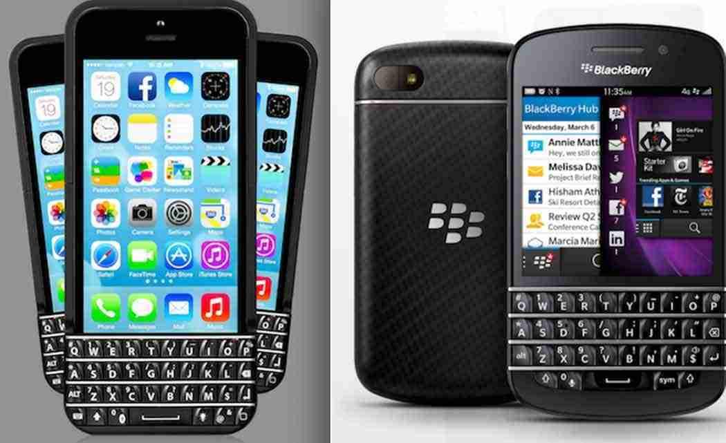 blackberry-vs-typo