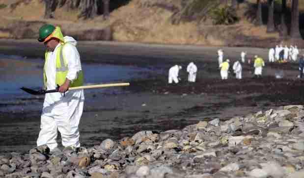 california-oil-spill