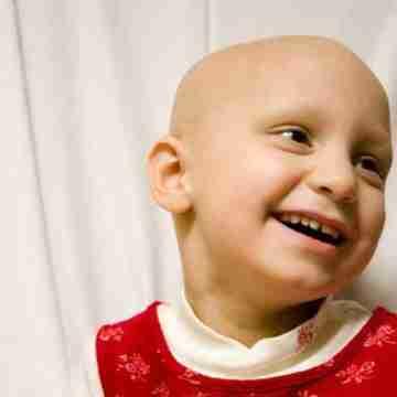 cancer-kid-6