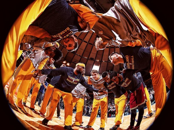cavaliers-team-