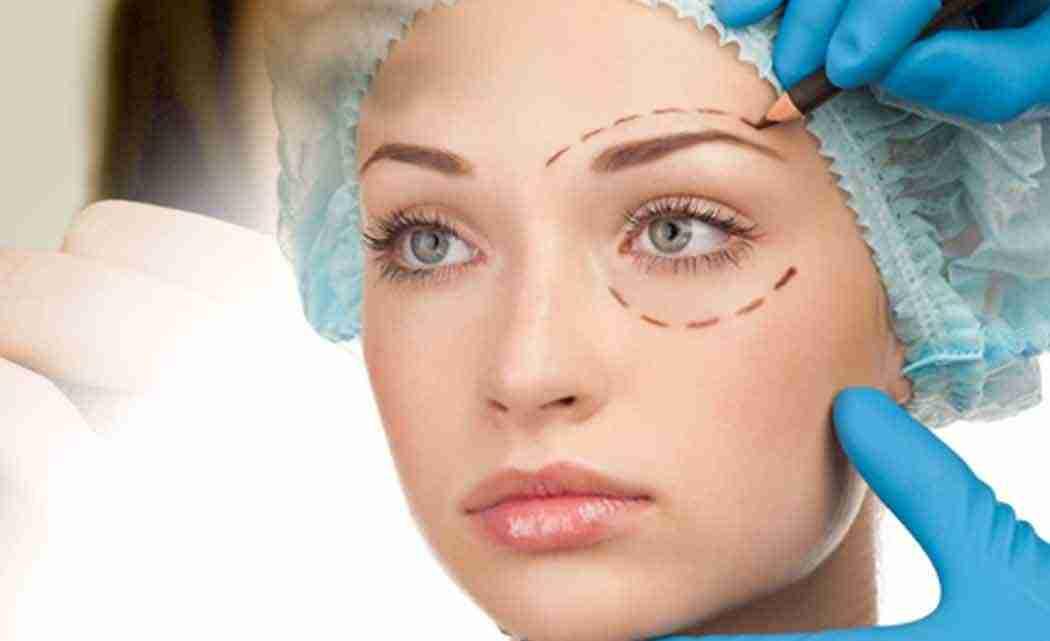 cosmetic-procedure