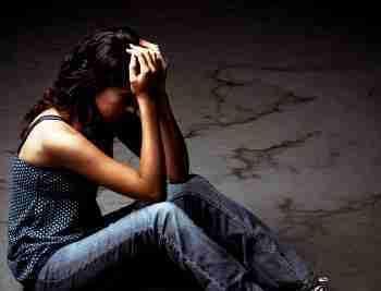 depressed4