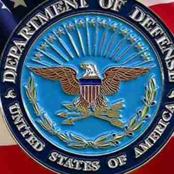 dod-coin-on-american-flag