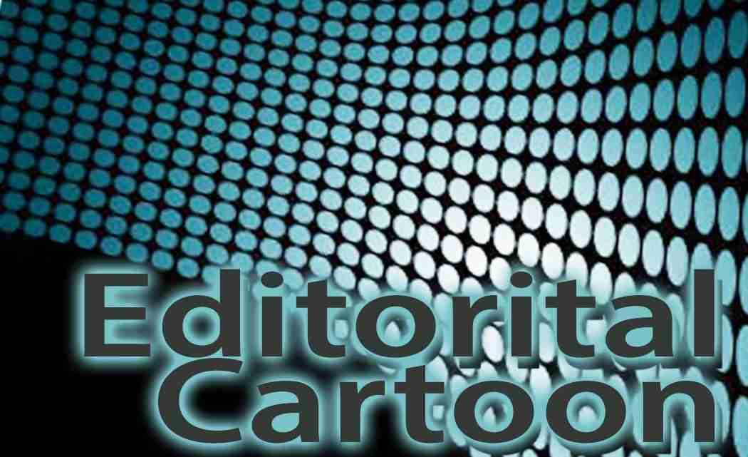 editorial-cartoon-banner