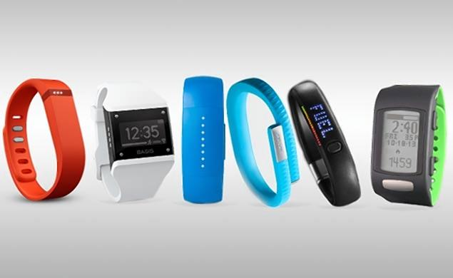 fitness-trackers1