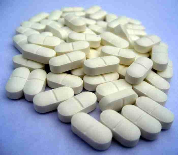 hydrocodone-addiction-treatment