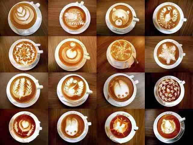 national-espresso-day