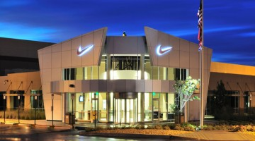 nike-distribution-center-memphis-thumb