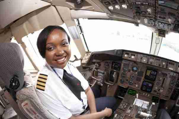 pilot certificates