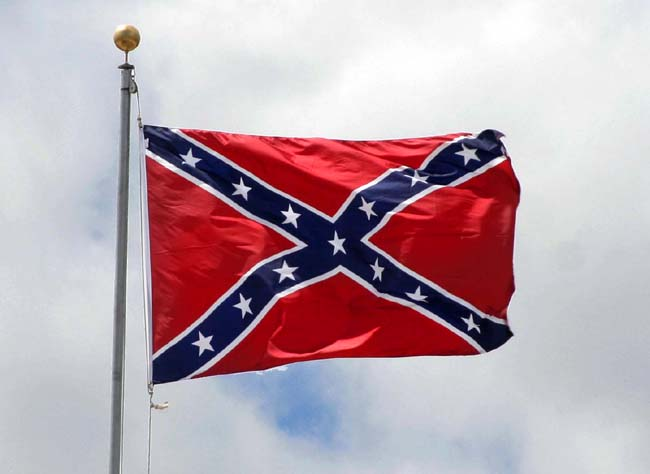 rebel-flag