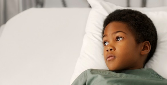 sick-child-585x298