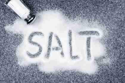 sodium_muscle