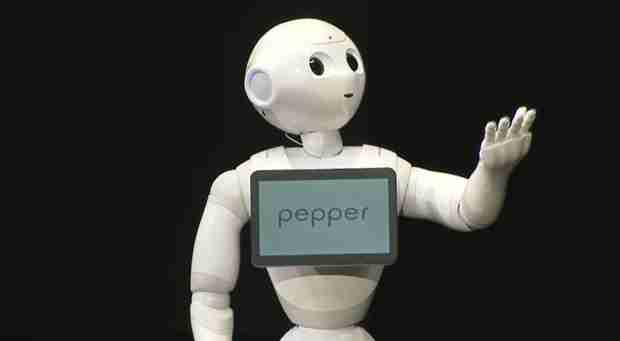 softbank-pepper-robot-