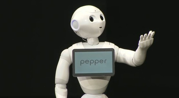 softbank-pepper-robot-