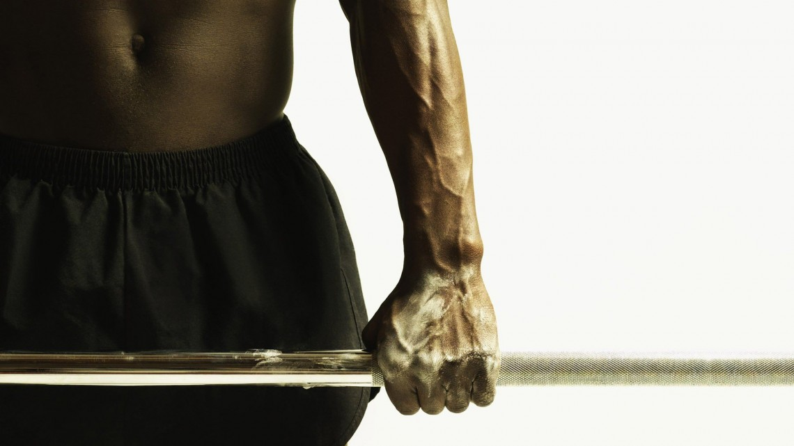 sports_men_gym_weights_weight_lifting_black_man_1920x1200