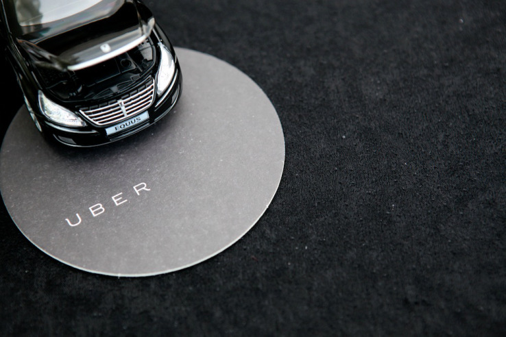 uber_seo_car