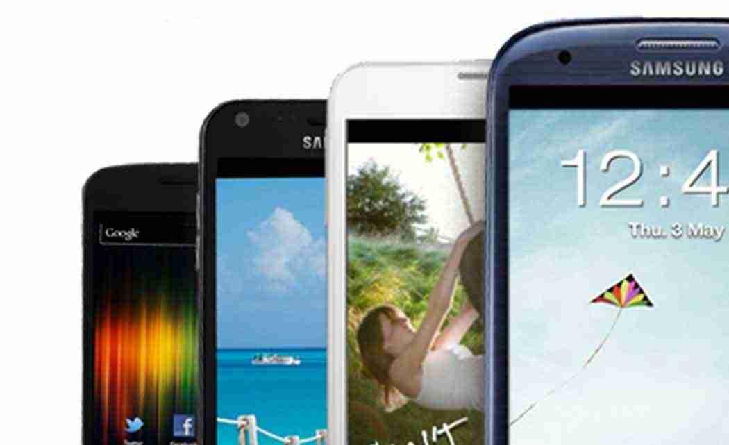 upgrading-your-phone.jpg