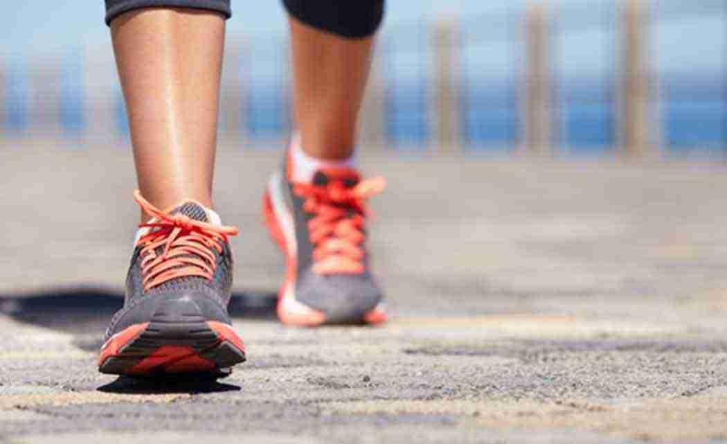 walk-feet-