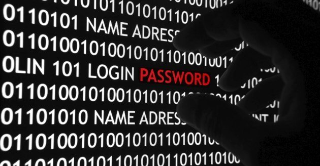 website-security-remediation-1