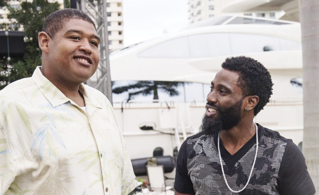 'Ballers'-looks-at-humor,-drama--in-the-lives-of-pro-athletes