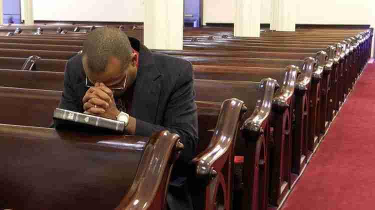A-Prayer--of-Forgiveness