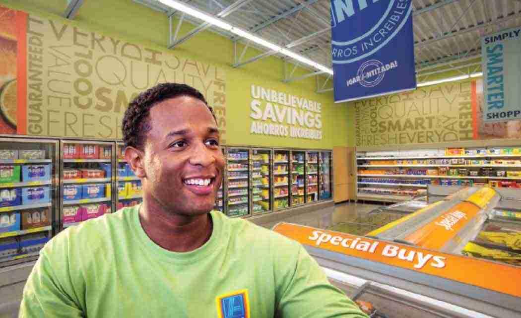 Aldi-hiring-for-new-jobs-in-Boca,-Deerfield-areas