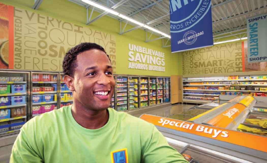 Aldi-hiring-for-new-jobs-in-Boca,-Deerfield-areas