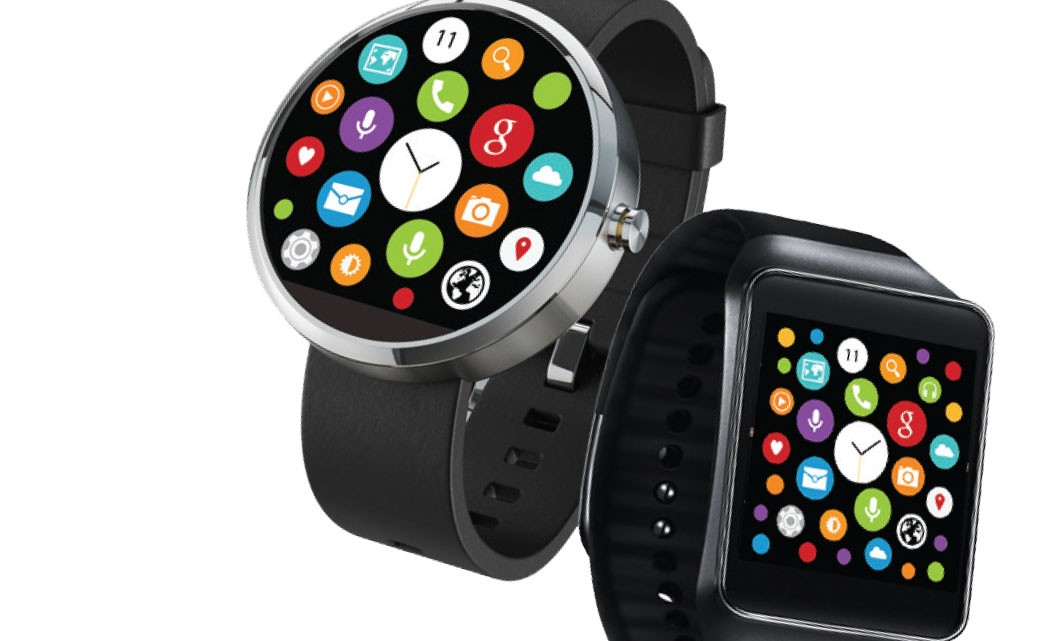 Apple-has-best-smartwatch,-but--rivals-have-strengths
