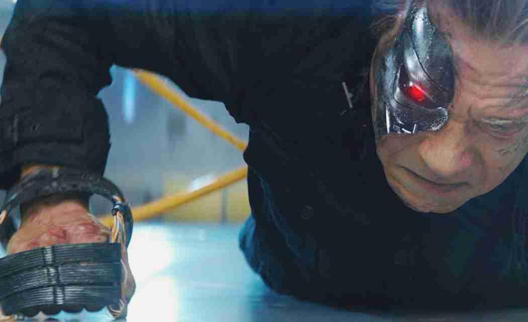 Arnold-(but-little-else)-is-back-in-'Terminator'-