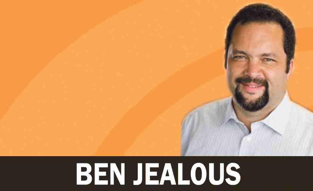 BEN-JEALOUS.sig