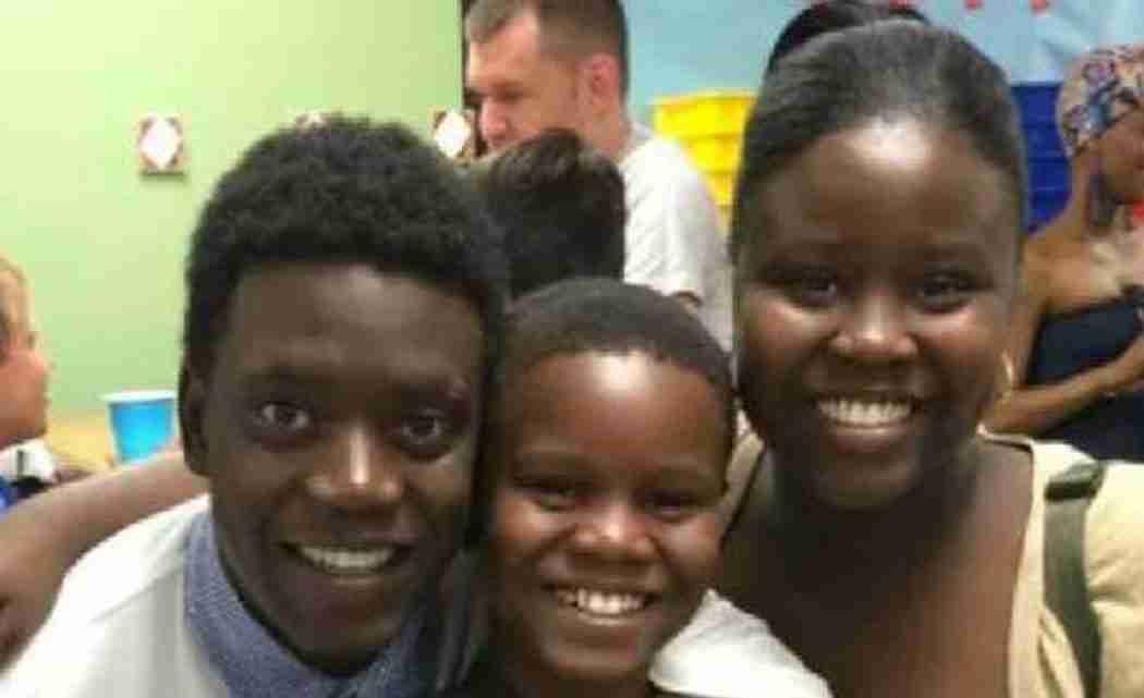 Blacks-torn-between-anger,-mercy-for-terrorist,-murderer-of-Charleston-Nine