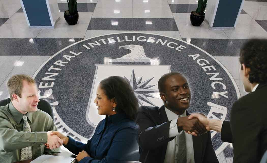 CIA-failing-to-recruit-and-promote-minorities