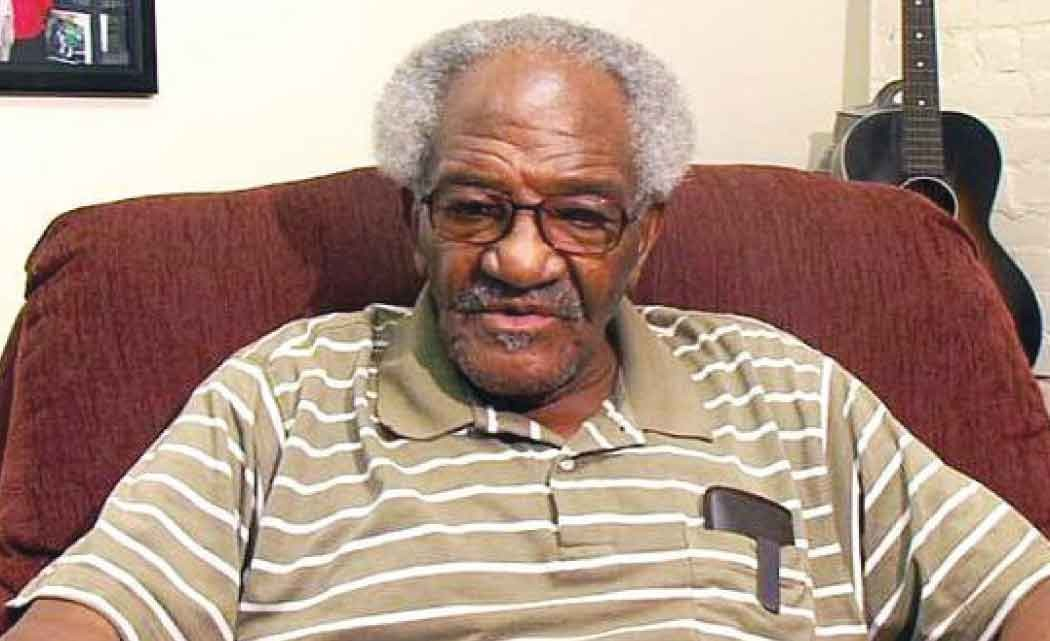 Claud-Johnson,-son-of-bluesman-Robert,-Johnson-dead-at-83
