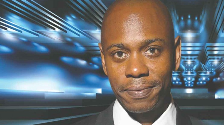 Comedian-Dave-Chappelle-speaks-out-about-comeback