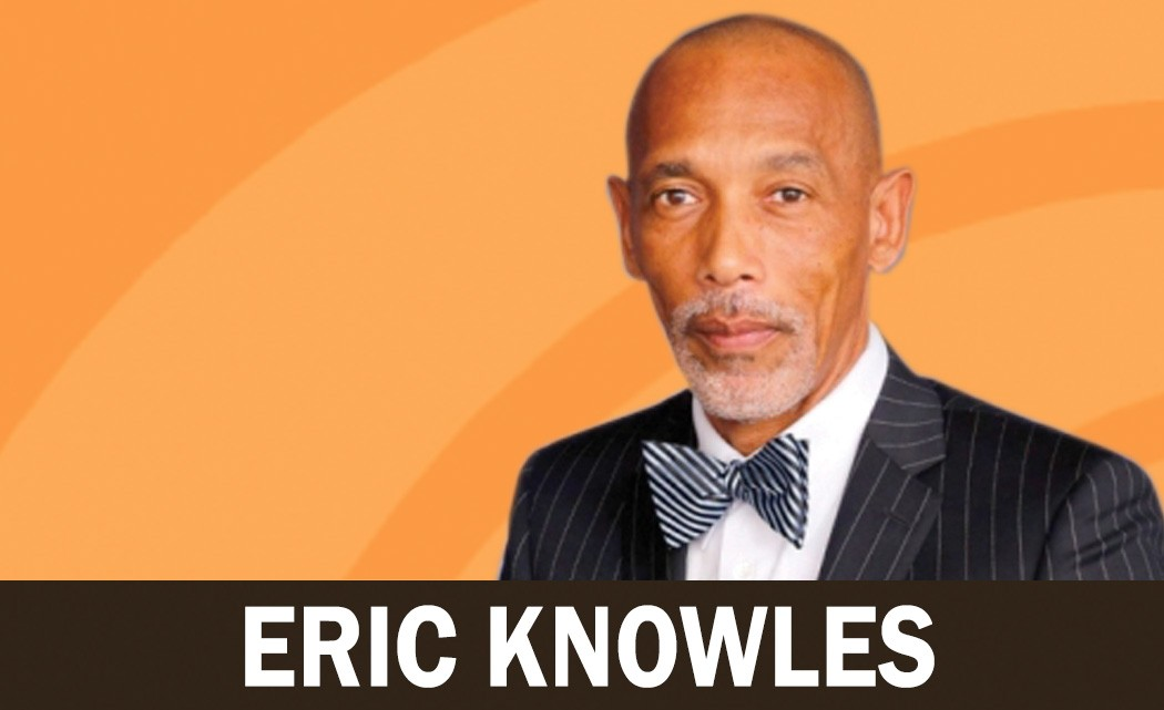 ERIC-KNOWLES-SIG