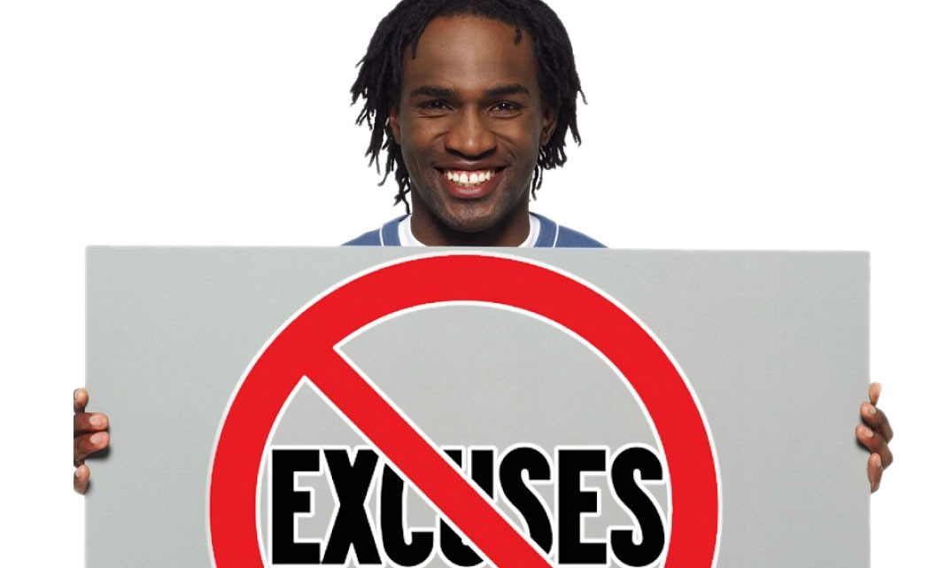 Excuses--the-scourge-of-nonprofit-fundraising-