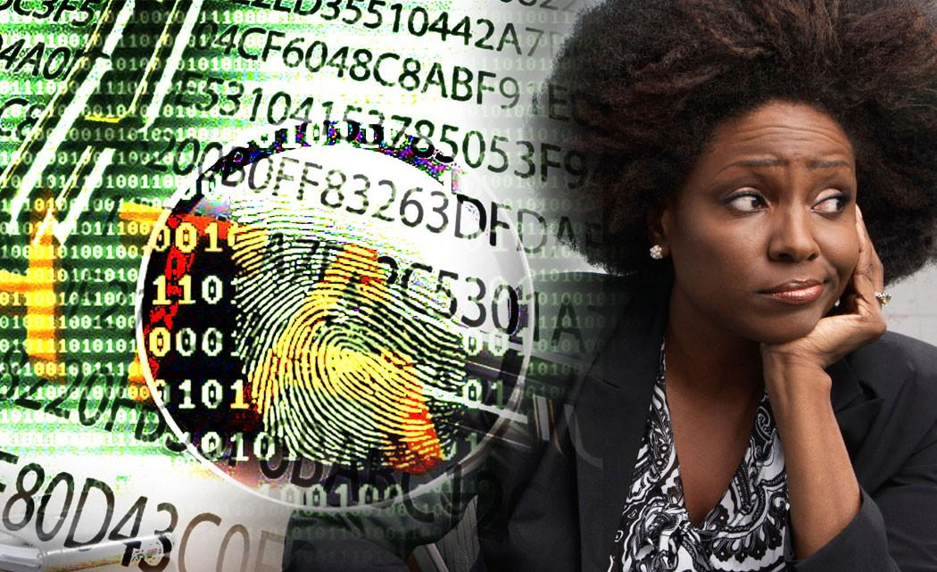 FBI,-Justice-Dept.-take-encryption-concerns-to-Congress-