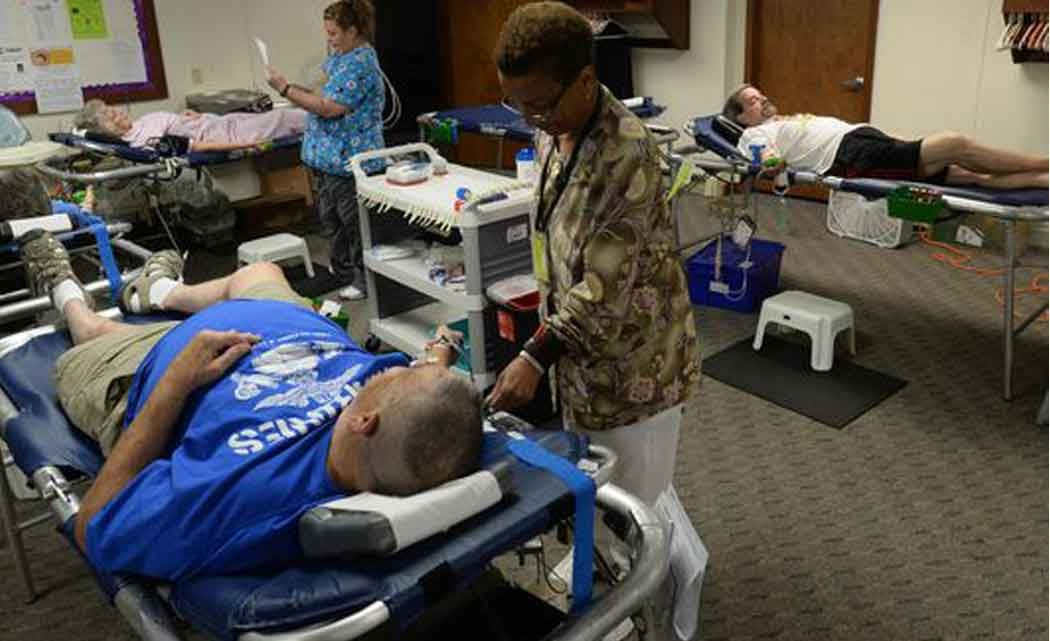 FDA-shuts-down-Miami-area-blood-bank-for-multiple-violations