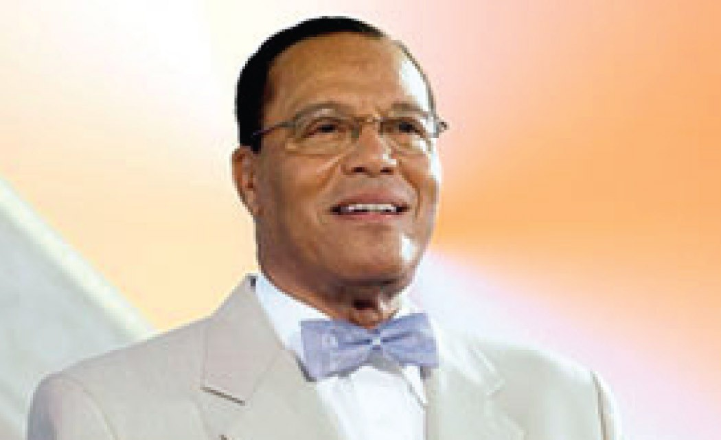 Farrakhan-plans-rally-for-Million-Man-March-20th-anniversary-
