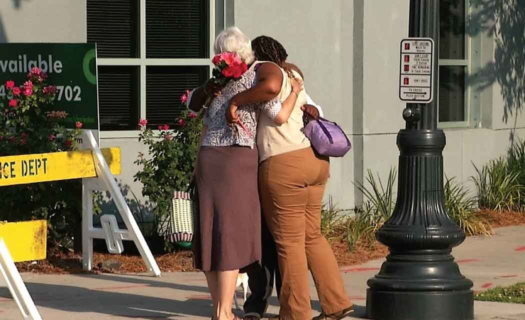 Forgiveness-of-Charleston-church-shooter-prompts-discussion