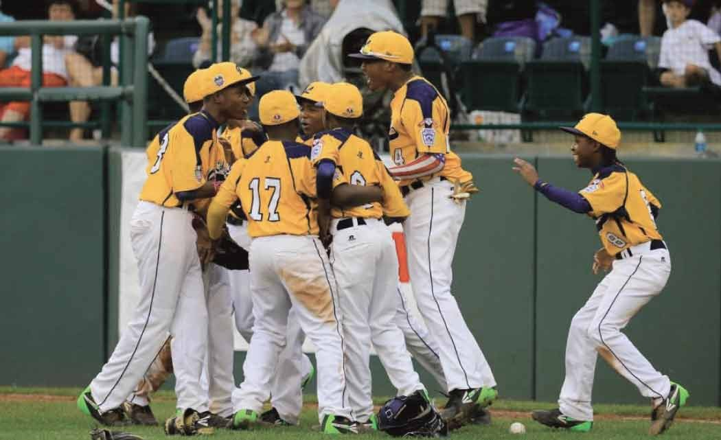Former-Chicago-Little-League-team-suing